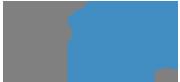 Gifrific Logo